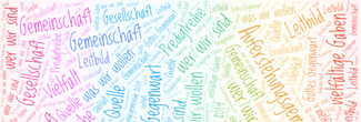 leitbild wordcloud 325
